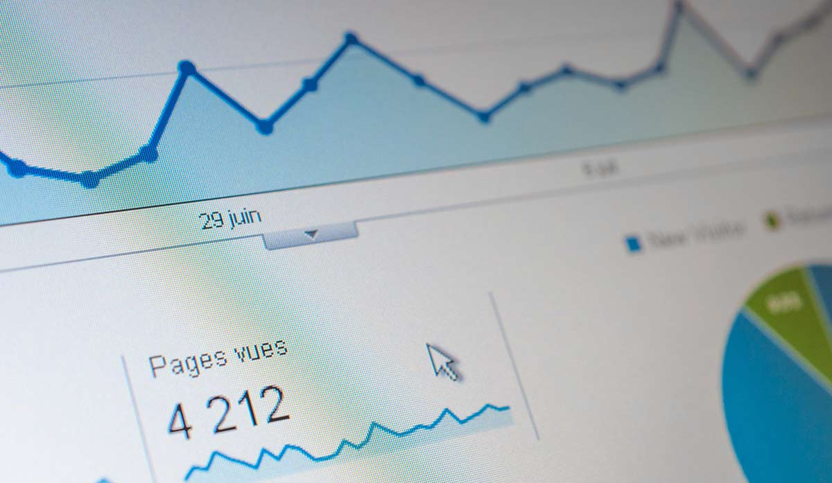 intermediate seo training for greater understanding of search results data