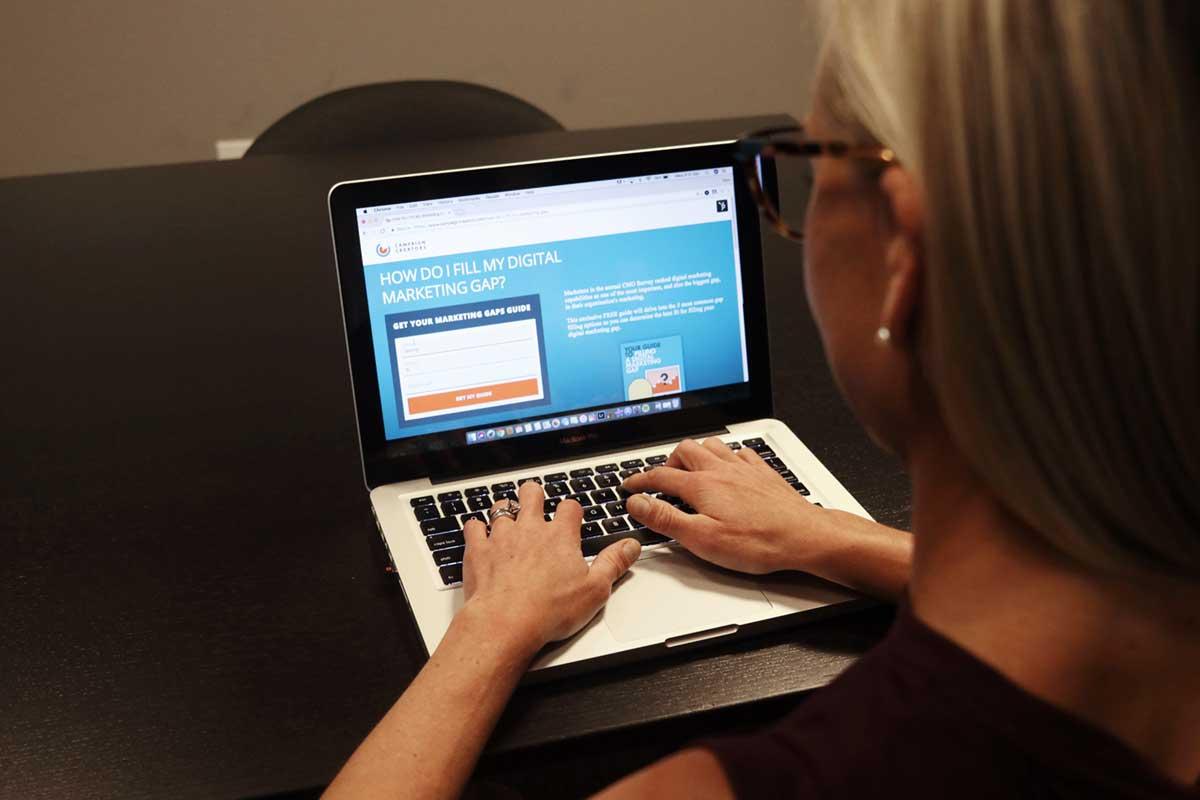 learn SEO for e-commerce online shops